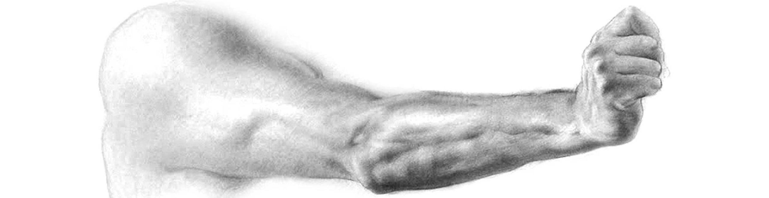 Unidad de Osteopatía de la Clínica Gardoqui