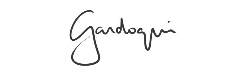 Firma de Jaime Gardoqui Fisioterapeuta Osteopata