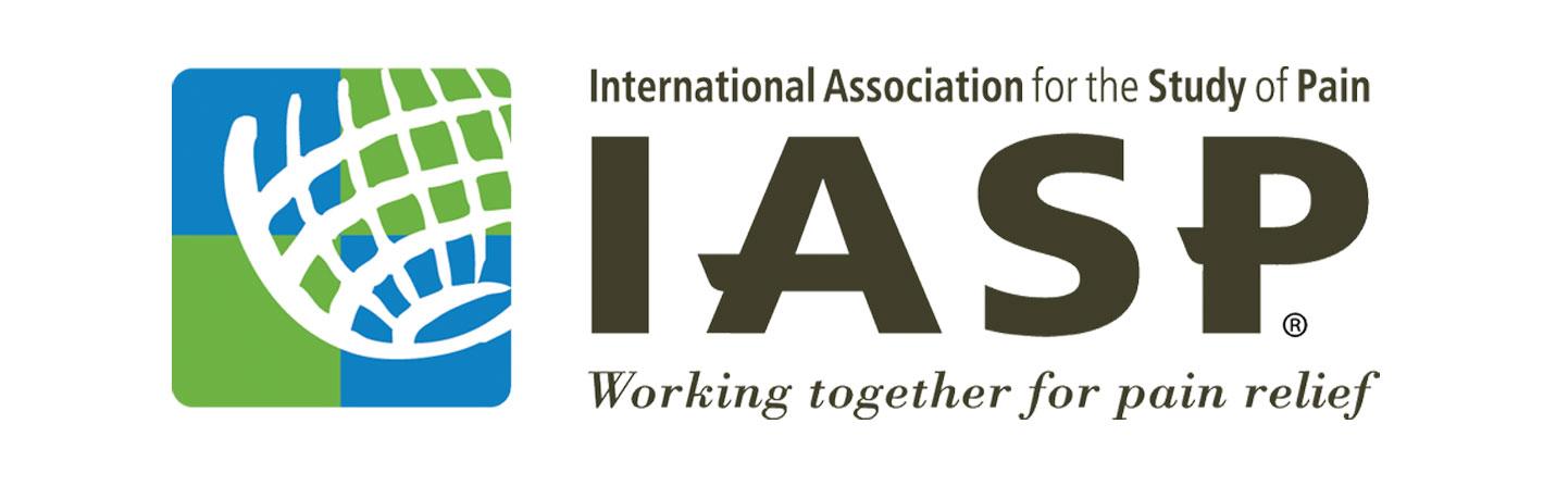 Clínica Gardoqui es miembro de la International Association for the Study of Pain