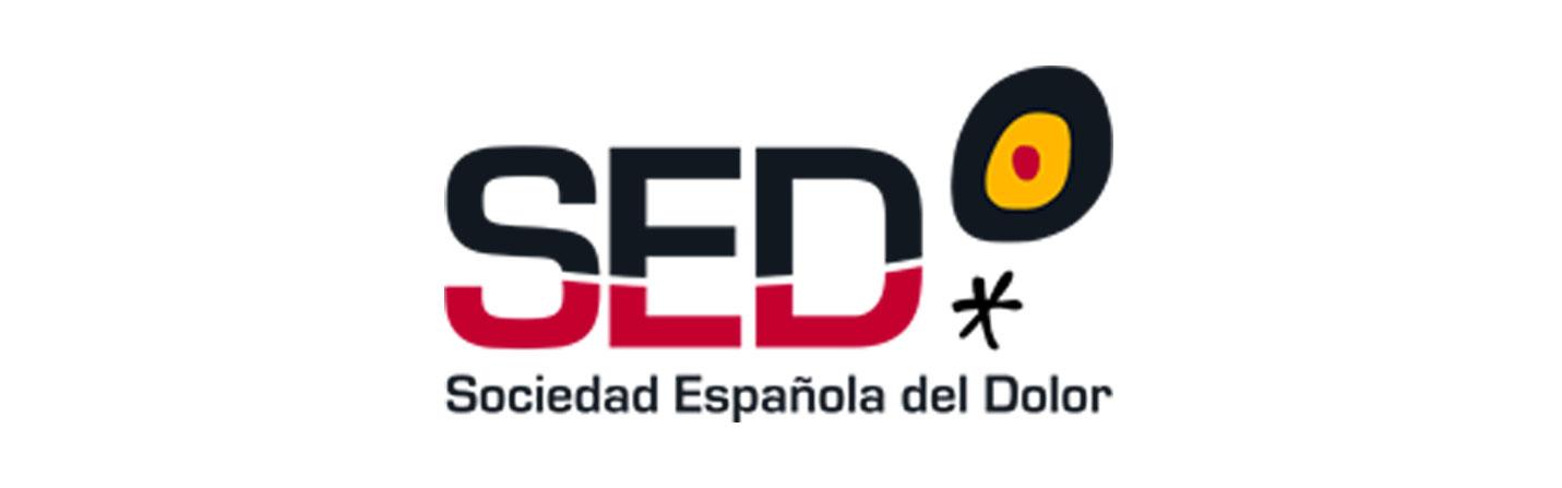 Clínica Gardoqui es miembro de la Sociedad Española del Dolor