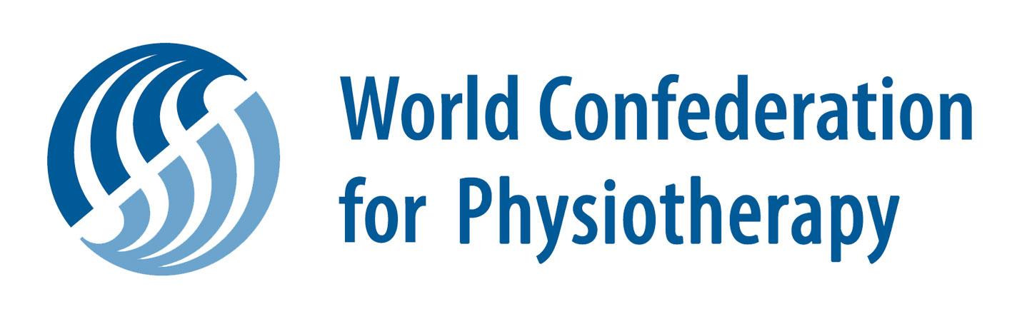 Clínica Gardoqui es miembro de la World Confederation for Physiotherapy
